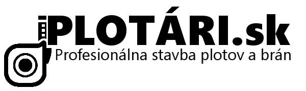 Plotári.sk – Profesionálne montáže oplotení a brán