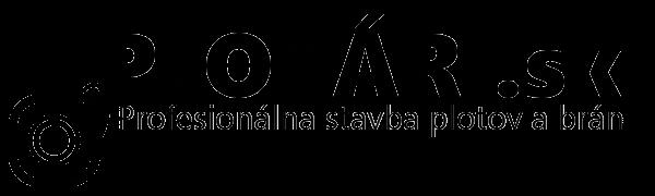 Plotári.sk - Profesionálne montáže oplotení a brán